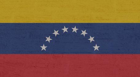 VENEZUELA: Dva Amerikanca osuđeni na 20 godina zbog rušenja s vlasti Madura