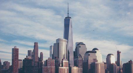 NEW YORK: MoMA otvorena nakon šest mjeseci karantene