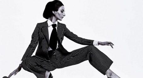 Iza ovih deset modnih klasika kriju se zanimljive priče