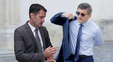 ČELNICI HPB-a ISPLATILI SU SI NEZAKONITE bonuse dok ih je nadzirao aktualni ministar financija Zdravko Marić