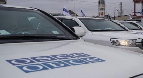 """BiH: SDA i SDP 2018. usuglašavali """"glasovanje mrtvih"""""""