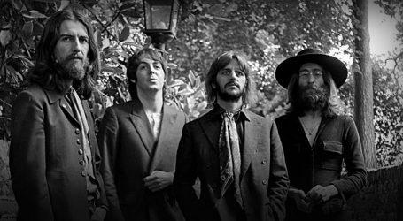 Dva nova dokumentarca o Lennonu i Beatlesima