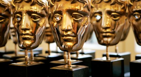 Mijenjaju se pravila dodjele filmske nagrade BAFTA zbog manjka različitosti