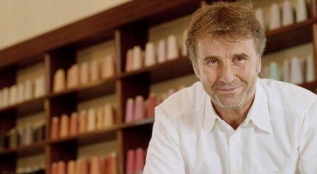 Poznati talijanski dizajner će donirati neprodanu odjeću