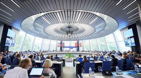 Vijeće Europe preporučilo Sloveniji da prizna hrvatski kao manjinski jezik