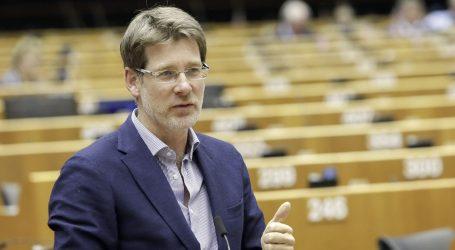 PASCAL CANFIN: 'Malo je podataka u EU-u o cjepivu protiv covida-19'