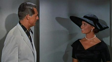 Sophia Loren slavi 86. rođendan