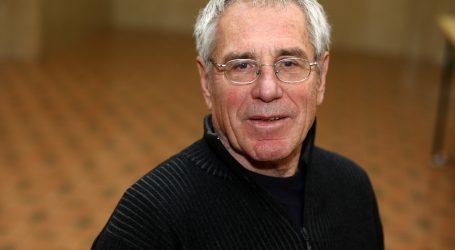 Želimir Žilnik, redatelj čiji su filmovi zabranjivani