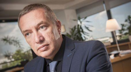 Odvjetnik potvrdio da je Kovačević i službeno uhićen, na teret mu se stavlja trgovanje utjecajem