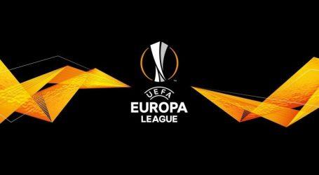 Europska liga: Tottenham, Celtic, Milan i Rangers izborili play-off