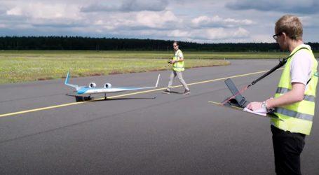 Flying-V – budućnost putničkog zrakoplovstva