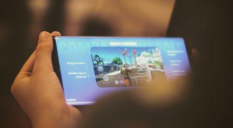 Epic Games neće okupljati igrače na Fortnite natjecanjima za 2021. godinu