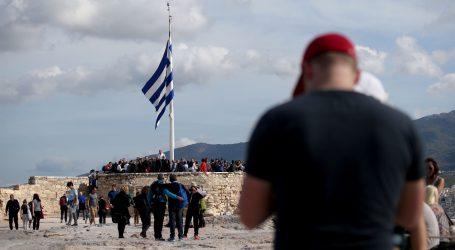 Grčka povijest i tradicija u digitalnom prikazu