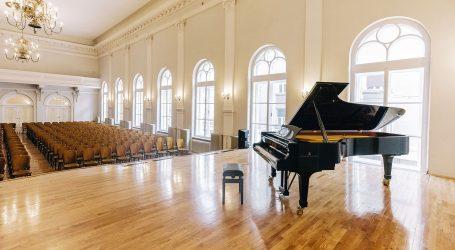 BEETHOVENplus: Festival obilježava 250 godina od rođenja velikog skladatelja i prikuplja novac za obnovu zgrade HGZ-a