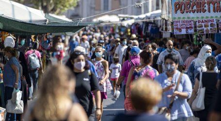UNWTO: Više od 50 posto odredišta ublažilo ograničenja putovanja, ali uz oprez