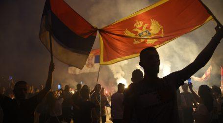 Bošnjacima u Crnoj Gori prijete da će proći kao u Srebrenici