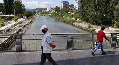 Srbija i Kosovo potpisuju sporazume u kojima navodno nema međusobnog priznanja