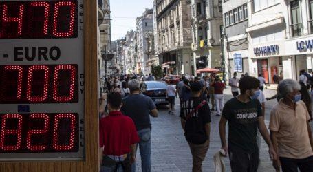 Turska odgađa otvaranje škola zbog rasta broja zaraženih