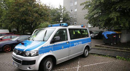 NJEMAČKA: U Solingenu pronađeno petero mrtve djeca, sumnja se na majku