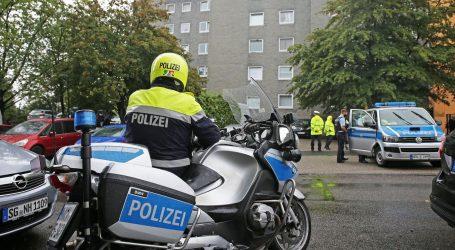 Objavljeni detalji stravičnog zločina u Njemačkoj: Majka petero djece otrovala tabletama