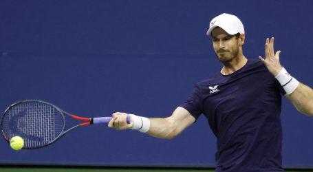Andy Murray dobio pozivnicu za Roland Garros