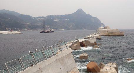 Južna Koreja tvrdi da je nestalog dužnosnika ubila Sjeverna Koreja