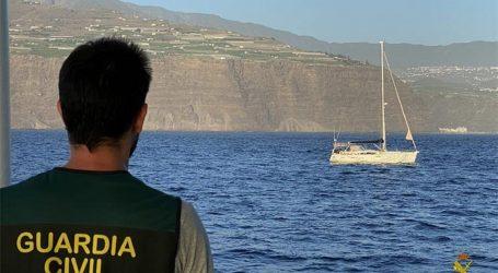 U Španjolskoj sve više hrvatskih i balkanskih švercera kokainom