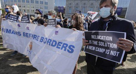 Gallup: Svijet manje tolerantan prema migrantima, Hrvatska četvrta od 145 zemalja