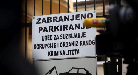 Sud odlučuje o istražnom zatvoru za Barišića i Grgića