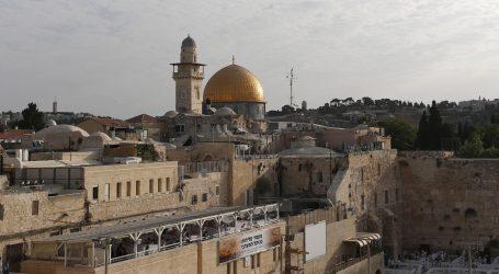 Izraelska vlada postrožila mjere karantene zbog porasta broja zaraženih
