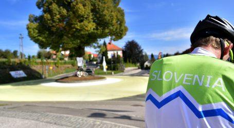 """Skandal u Sloveniji oko domjenka bez maski, je li """"elita"""" privilegirana?"""