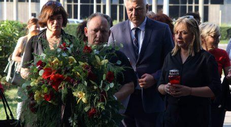 SDP: Počinitelji nasilja nad ženama ne dobivaju primjerenu kaznu