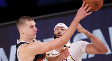 NBA: Denver smanjio na 2:1, Murray ubacio 28 koševa