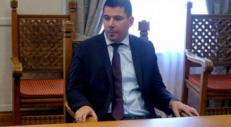 Oporba: Saborsko povjerenstvo će istraživati utjecaj vlasti na rad institucija