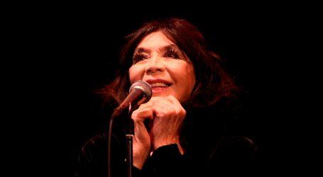 Umrla ikona francuske šansone Juliette Gréco