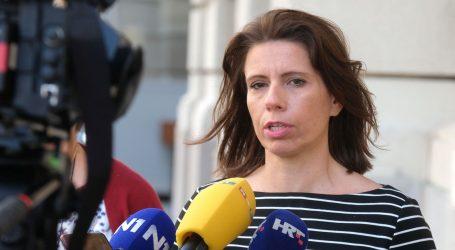 """Peović: """"Radnici Brodotrogira su u agoniji unatoč premijerovim obećanjima"""""""