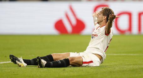Superkup: Bayern – Sevilla 2-1