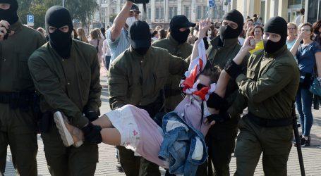Bjelorusija na skupštini UN-a optužila zapadne zemlje za sijanje kaosa i anarhije