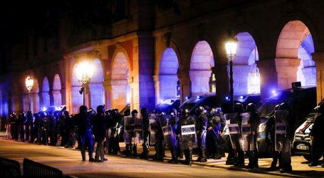 U Kataloniji prosvjedi potpore osuđenom predsjedniku vlade