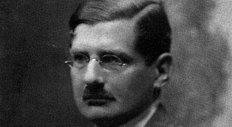 FELJTON: Najvažniji hrvatski političar u doba pada Habsburške Monarhije