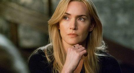 Kate Winslet žali što je glumila u filmovima Romana Polanskog i Woodyja Allena