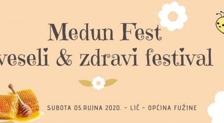 Medun Fest: Festival posvećen šumskom medunu iz Gorskog kotara
