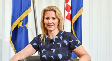 Povjerenstvo neće pokrenuti postupak zbog kadroviranja donatora HDZ-a