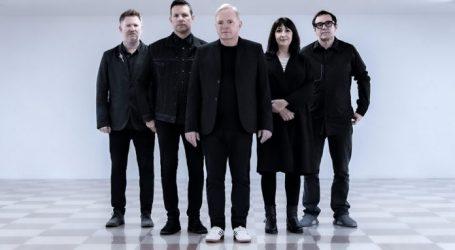 """Album """"Substance"""" grupe New Order ponovno na streaming servisima"""