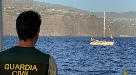 Kanarski otoci: Trojici hrvatskih državljana određen pritvor zbog droge