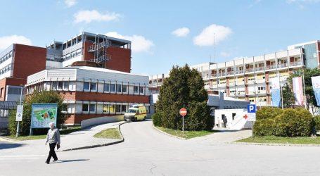 """Muškarac u čakovečku bolnicu stigao na hemodijalizu, preminuo je zbog primjene """"nedozvoljenog sredstva"""""""