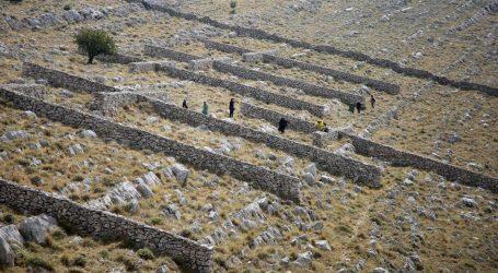 U spomen-parku na otoku Kornatu obilježena 13. godišnjica kornatske tragedije