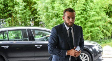 """Aladrović: """"Treba smanjiti broj ugovora na određeno"""""""