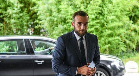 Aladrović najavio definiranje mjere za ugostitelje i najugroženije sektore do kraja tjedna