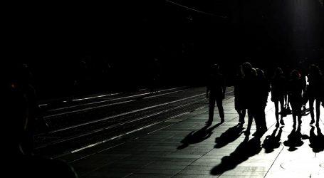 Američki institut objavio nove dramatične procjene o broju umrlih za Hrvatsku, jednom su već pogriješili